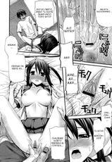 Sous espa ol hentai