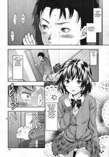 Ff 10 hentai english manga apologise