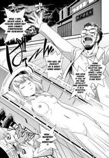 Ff 10 hentai english manga that
