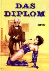 [Chris] The Diploma [German]-